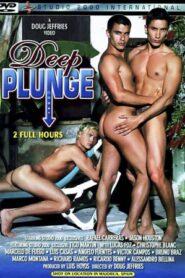 Deep Plunge