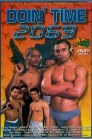 Doin Time 2069