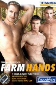 Farm Hands (Titan)