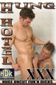 Hung Hotel (HDK)