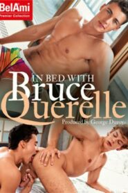 In Bed with Bruce Querrelle