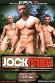 Jock Park