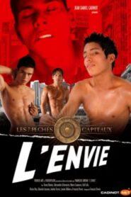 L Envie