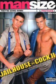 Mansize 06 Jailhouse Cock 2