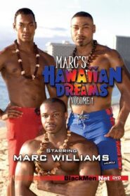 Marcs Hawaiian Dreams