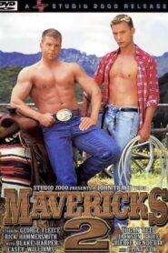 Mavericks 2