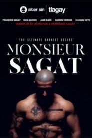 Monsieur Sagat