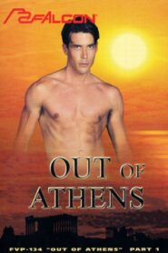 Out of Athens 1