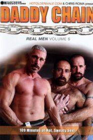 Real Men 06 Daddy Chain