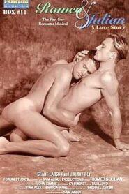 Romeo and Julian A Love Story