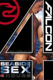 Seaside Sex Disc 1