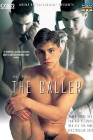 The Caller aka The Calling (softcore)