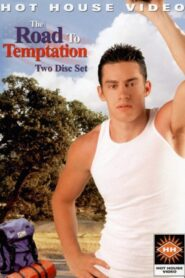 The Road to Temptation