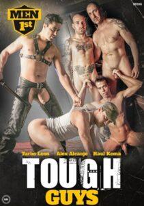 Tough Guys (Men1st)