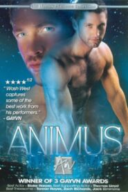 Animus (All Words)