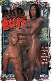 Big Cock Bad Boys aka Rap Sex