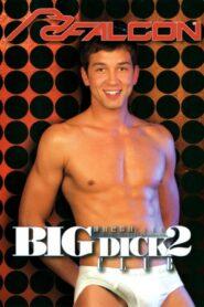Big Dick Club 2