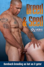 Breed and Seed