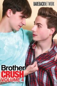 Brother Crush 04