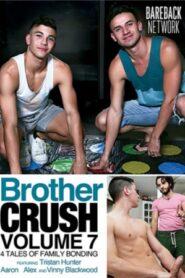 Brother Crush 07