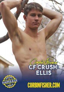 CF Crush Ellis