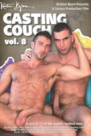 Casting Couch 08