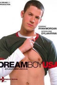 DreamBoy USA