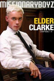Elder Clarke Chapters 1-4