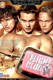 Flight Club aka Fly Boys