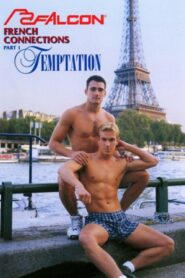 French Connections 1 Temptation