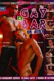 Gay Bar or Bust