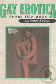 Gay Erotica from the Past 07