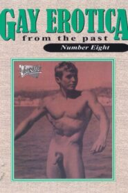 Gay Erotica from the Past 08