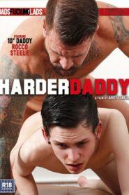 Harder Daddy