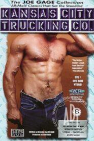 Kansas City Trucking Co.