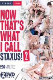 Now Thats What I Call Staxus 2