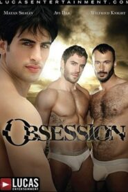 Obsession (Lucas)