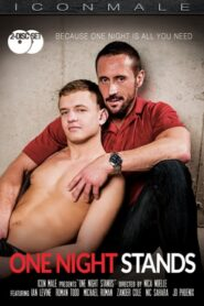 One Night Stands DVD 1
