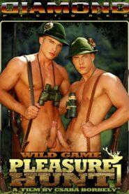 Pleasure Hunt 1 Wild Game