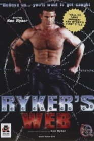 Rykers Web