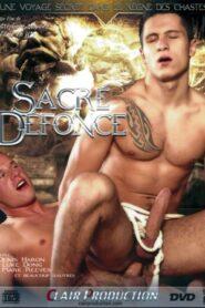 Sacre Defonce