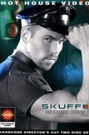 Skuff 3 Downright Wrong