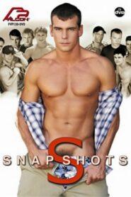 Snap Shots