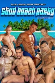 Stud Beach Party