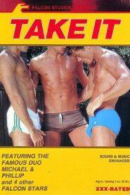 Take It (Falcon)