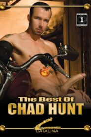 The Best of Chad Hunt (Catalina)