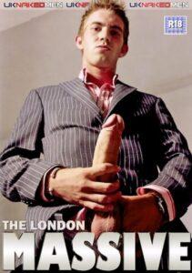 The London Massive 1