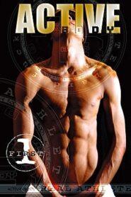Active Body 01
