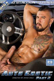 Auto Erotic 2