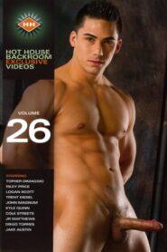 Backroom Exclusive Videos 26
